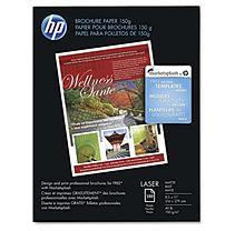 Hewlett Packard HP Original Professional Matte Paper A4 / 150 Sheets