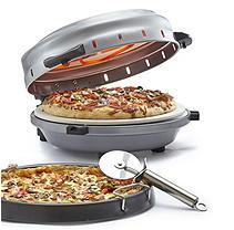 Bella Pizza Oven
