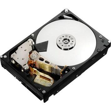 HGST Ultrastar 7K4000 HUS724020ALS640 2TB 3.5in. Internal Hard Drive