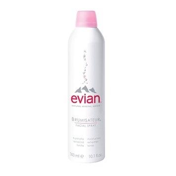 evian® Facial Spray