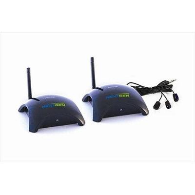 NextGen Digital IR Remote Control Extender