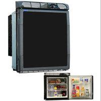 Engel Built In Refrigerator/freezers 42qt. Refrigerator/freezer; 15 1/8