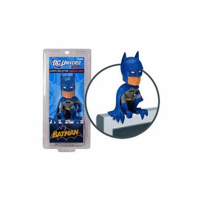 Funko Batman Computer Sitter Bobblehead