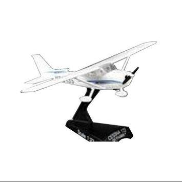 Daron Worldwide Trading Cessna 172 SkyHawk 1:87 Vehicle DWTV5325