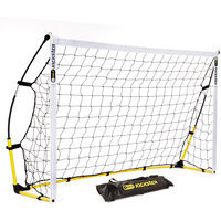 SKLZ Kickster 6' x 4' Soccer Goal