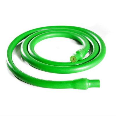 SKLZ Pro 80 lb Training Cable