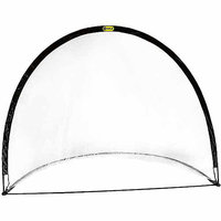 SKLZ Practice Net, 1 net - PRO PERFORMANCE SPORTS, INC.