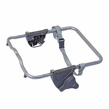 Dream On Me Mia Moda Compacto Stroller Car Seat Adapter