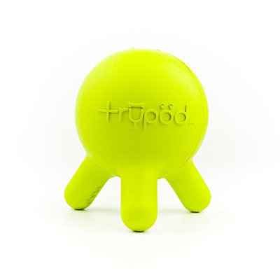 Petprojekt Trypod Dog Toy