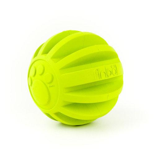 Petprojekt Finbal Dog Toy