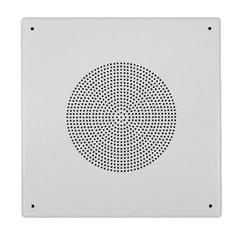 Factor 8 in. Paging Ceiling Speaker 5 Watts - C-855S
