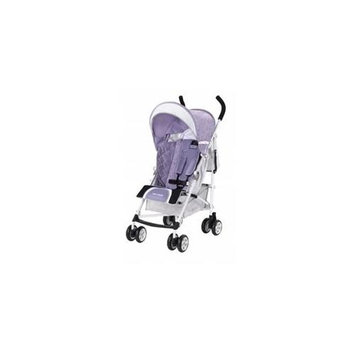 Twist Escape Umbrella Stroller - Saffron