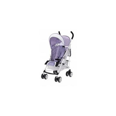 Twist Escape Umbrella Stroller - Saffron