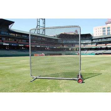 Trigon Sports International Inc Trigon Sports ProCage Pro Screen Net Kit