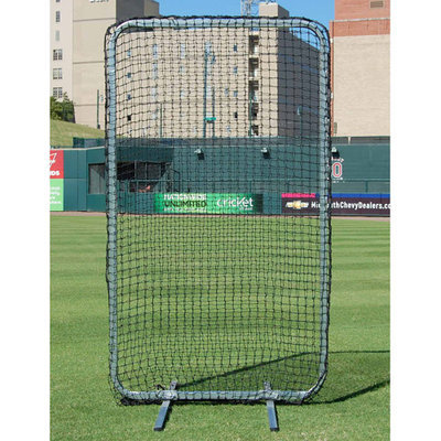 Trigon Sports BSQ4274 ProCage Mini Fungo Protective Screen