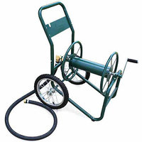 Trigon Sports International Inc Trigon Sports Hose Reel Cart