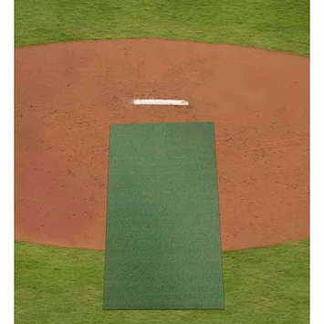 Trigon Sports International Inc Trigon Sports ProTurf Pitchers Mat