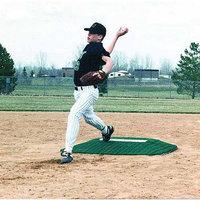 Trigon Sports International Inc Trigon Sports 4 in. Game Mound