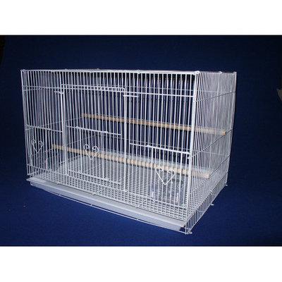 YML Small Breeding Cage
