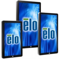Elo - Pro Av Elo ECMG2 Computer Modules (for IDS -01 Series Displays)