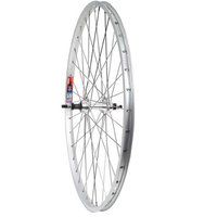 Sta Tru Sta-Tru 26x1.5/75 Rear SS-Spoke Fw 36H Wheel