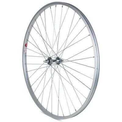 Sta Tru Sta-Tru 27x1-1/4 Front Bolt-On Alloy Wheel