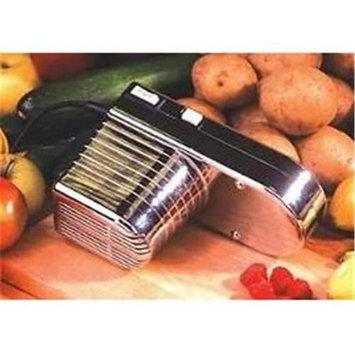 Weston Electric Motor Attachment for Roma Pasta Machine