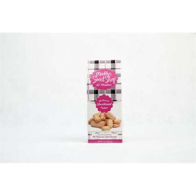 Flathau's Fine Foods Flathaus Fine Foods Maddys Sweet Shop 7 oz. - Plain All Natural Cookies - Pack of 6