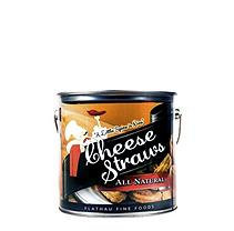 Flathau's Fine Foods Flathaus Fine Foods 970012 Maddys Sweet Shop 7 oz. - Plain All Natural Cookies - Pack of 12