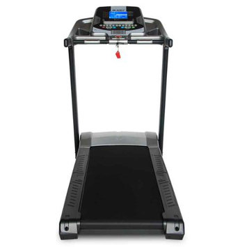 Bh North America Corporation Bladez Fitness T500i Treadmill