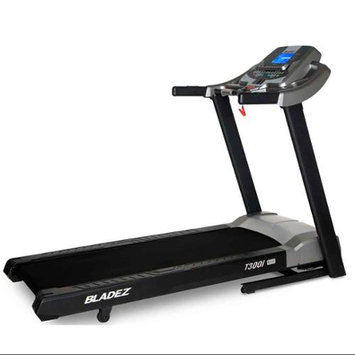 Bh North America Corporation Bladez Fitness T300i Treadmill