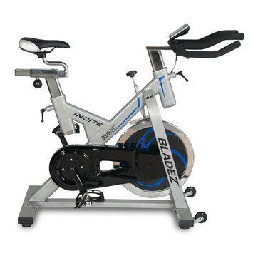 BladeZ Fitness Incite GS Indoor Cycling Bike