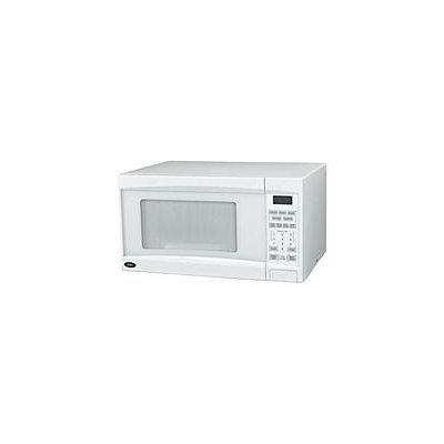 Oster 1.1 c.u.f.t. 1100 Watt Microwave