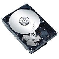 Seagate Barracuda 7200.10 Hard Drive - 320GB, 3.5, Ultra ATA/100, 16MB, 7200RPM - Internal Hard Drive