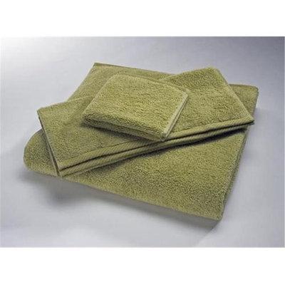 Home Source 100 Percent Cotton Wash Cloth