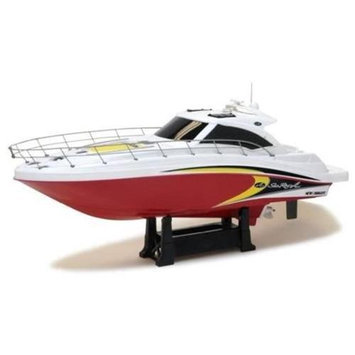 New Bright 16 Inch Radio Control Sea Ray Boat 7185 RB