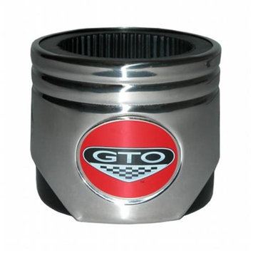 Motorhead Products MH-2105 Gto