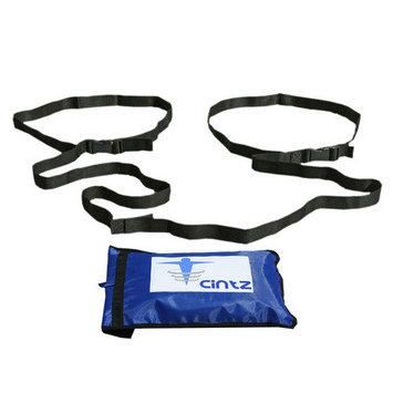 Cintz Evasion Belt (Set of 5)