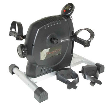 Therapy Trainer TherapyCycle Portable Mini Pedal Exerciser
