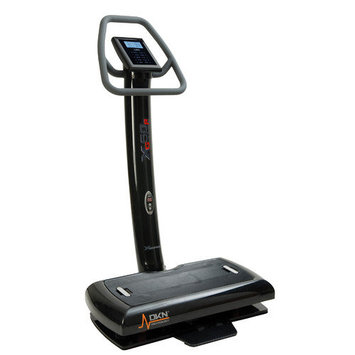 DKN Technology XG5 Pro Whole Body Vibration Machine