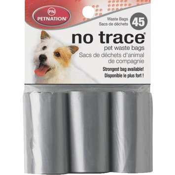 3 Ct Pet Waste Bag 262 by United Pet Group