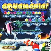 Take 2 Interactive Taketwo Interactive 00437 Aqua Mania (pcstk200437)