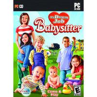 Viva Media 116229 My Dream Job - Babysitter