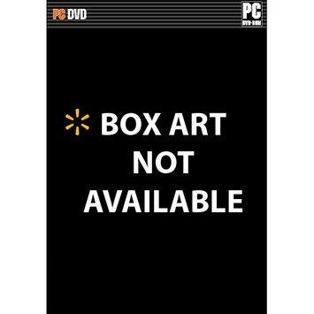 Viva Media 125145 Vampire Saga- Pandora in.s Box