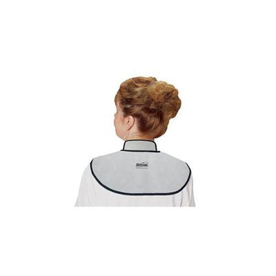 Therion Magnetics SC520 Magnetic Shoulder Collar with Neck Pad