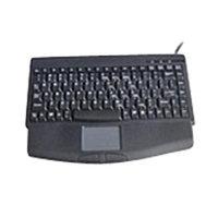 Motion Computing, Inc. Motion Computing USB KEYBOARD PART (504.552.01)