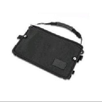 Motion Computing 510.400.11 R12-series Work Anywhere Kit W/ Handle