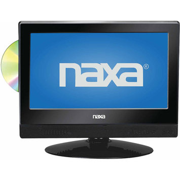 NAXA NT-1304 13.3 in. Widescre