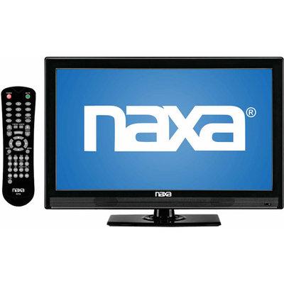 Naxa 24