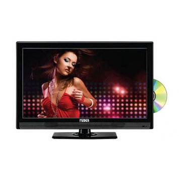 NAXA NTD-2455 24 in. Widescree